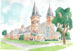 First Baptist Church #2 JPEG