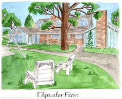 Edgewater Farm Architecture JPEG