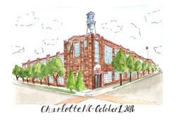 Charlotte Warehouse 1 JPEG