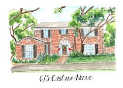 McManus Castano Ave. House JPEG