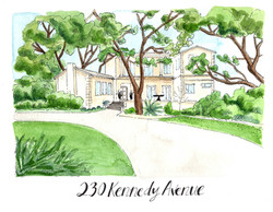 McManus-Kennedy Ave House JPEG
