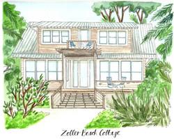 Zoller Beach Cottage JPEG