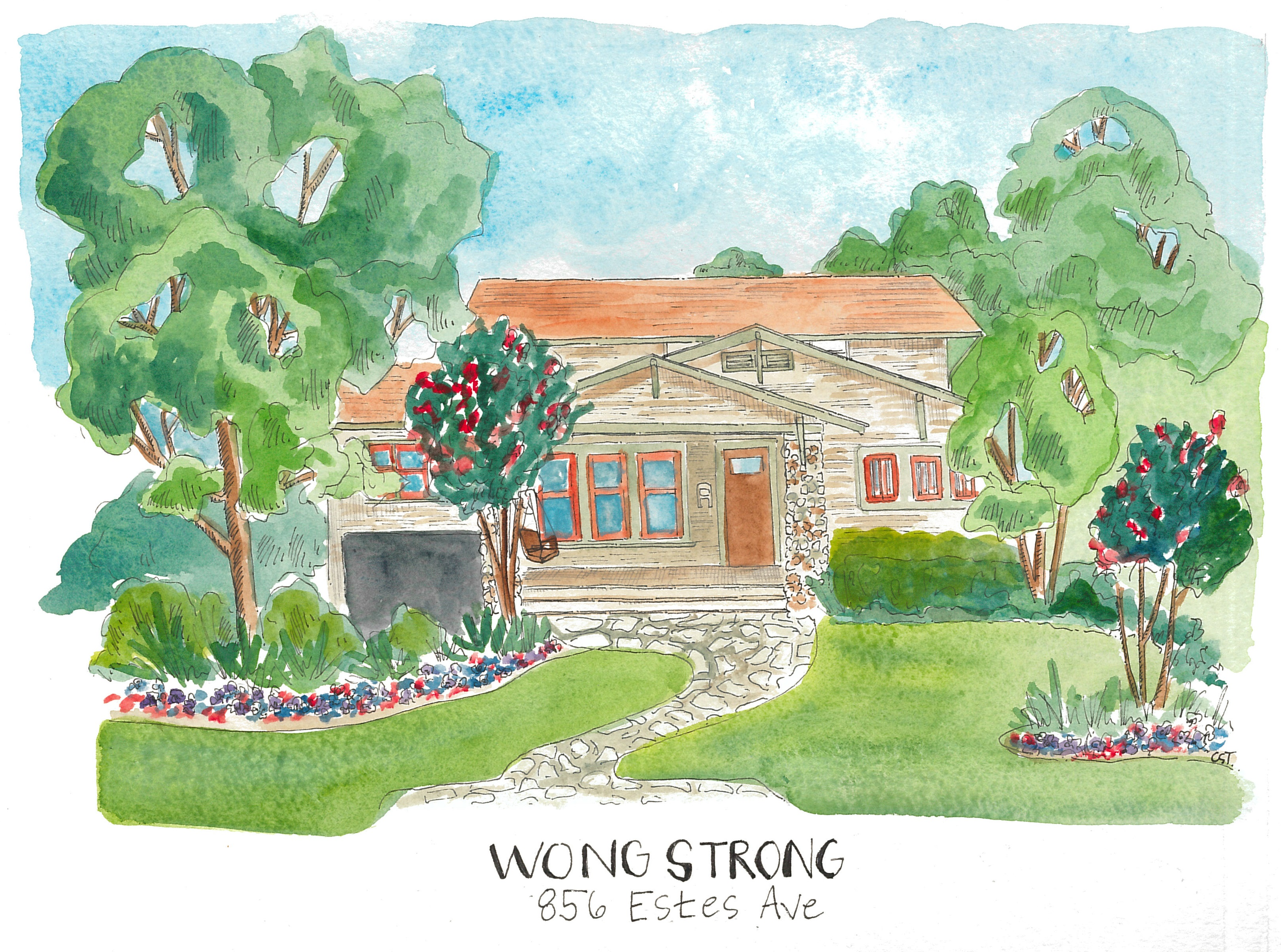 Wong Home JPEG