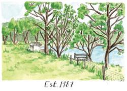 Mollie Moore-Custom Landscape Painting for Sarah JPEG