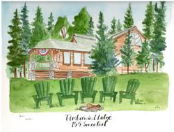 JJ Picone Timberwind Lodge JPEG