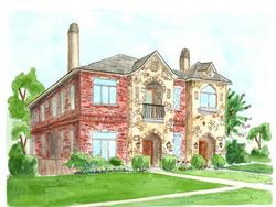 Rachel Hausser House #3 JPEG