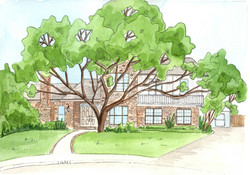 SA Home Architecture JPEG