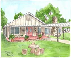 Hausser Ranch JPEG