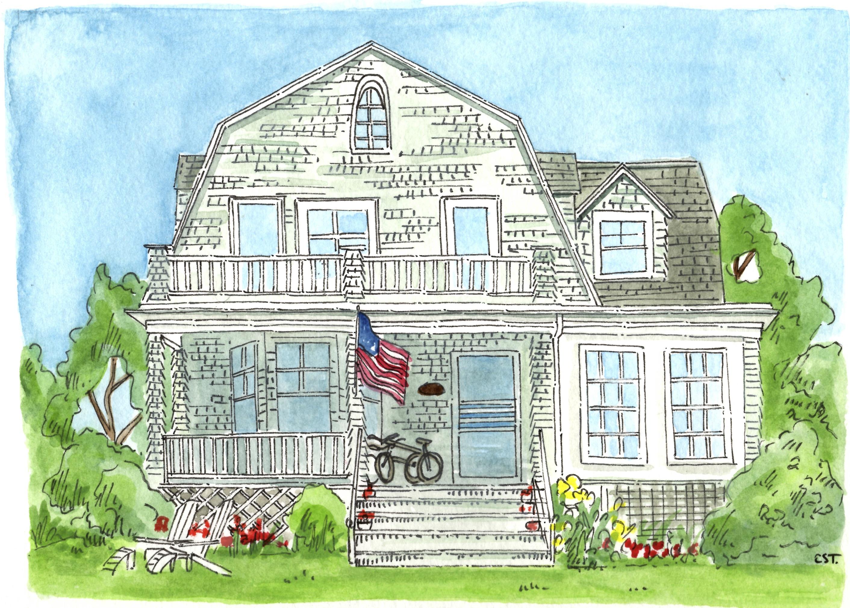 USE Cottage 5 JPEG