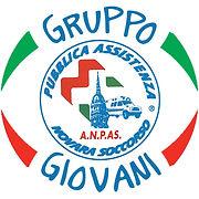logo_giovani_novsoc_JPG.jpg