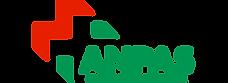 logo_anpas_retina.png