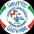 logo_giovani_novsoc.png