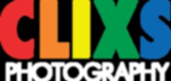 CLIXS PHOTOGRAPHY | Boudoir Photographer