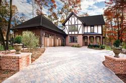 Ramble Residence