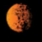 WEST OF VENUS-01.png