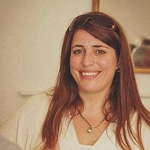 Maude Julien001.jpg