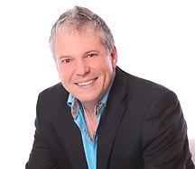 Alain-Lemieux-président-directeur-généra