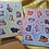 Thumbnail: Vinyl Cat Stickers