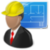 kisspng-computer-icons-architecture-the-
