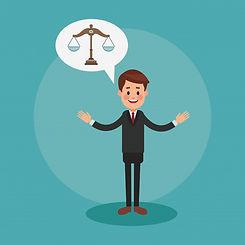dibujos-animados-abogado-ejecutivo_18591