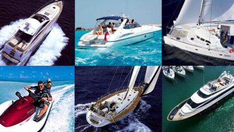 embarcacionesibizaboats-460x260_c.jpg
