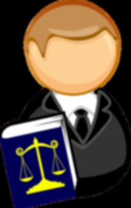 dibujo-abogado-justito.png