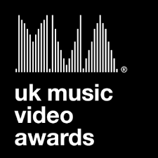 UK MUSIC VIDEO AWARDS