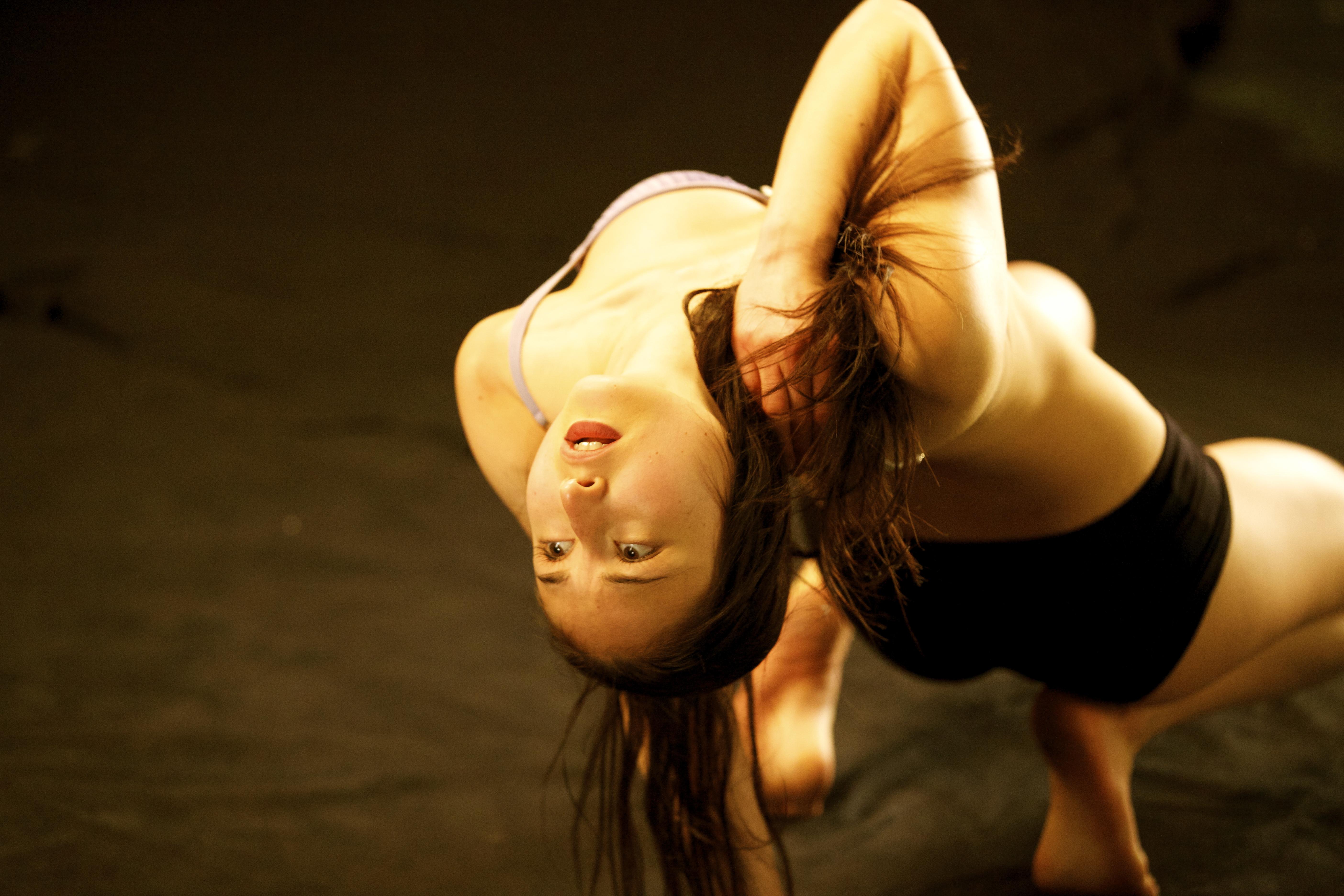 Then Dance Body Image Lizzy 6.jpg