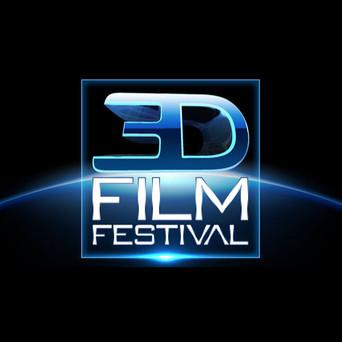 3D FILM FESTIVAL