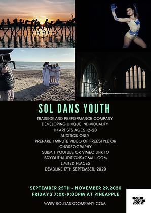 Sol Dans Company Presents.PNG