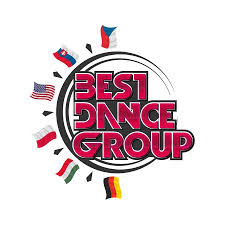 BEST DANCE GROUP