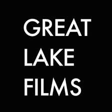 GREAT LAKE FILMS
