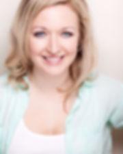 Melody Headshot.jpg