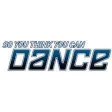 SO YOU THINK YOU CAN DANCE UK