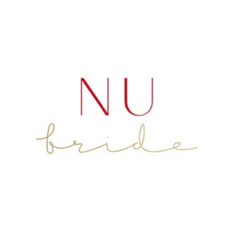 NU BRIDE WEDDING SHOW