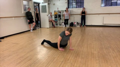 Melody Squire Class