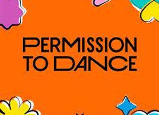 Permission To Dance Piano Instrumental - BTS