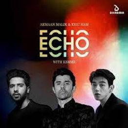 Hindi Song Instrumental ringtone