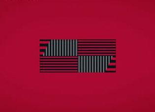 Fever Piano Instrumental - ENHYPEN