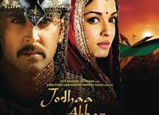 Jashn-E-Bahaaraa Piano Instrumental - A. R. Rahman