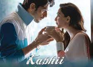 Kabhii Tumhhe Piano Instrumental - Darshan Raval - Shershaah