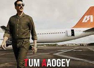 Tum Aaogey Piano Instrumental - Armaan Malik & Amaal Mallik - Bellbottom