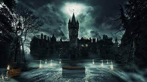 Must Read Classic Gothic Novels
