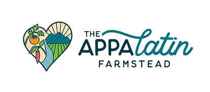 AppaLatin_Logo_5_Color.jpg