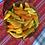 Thumbnail: Aji Amarillo Paste