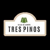 square-logo-tres-pinos.png
