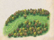 Serpent Mound.jpg
