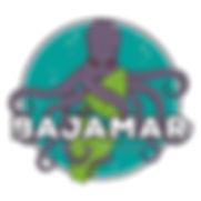 Bajamarlogo.jpg