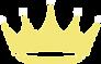 Final Crown PNG.png