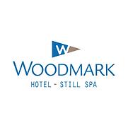 Woodmark Logo.png
